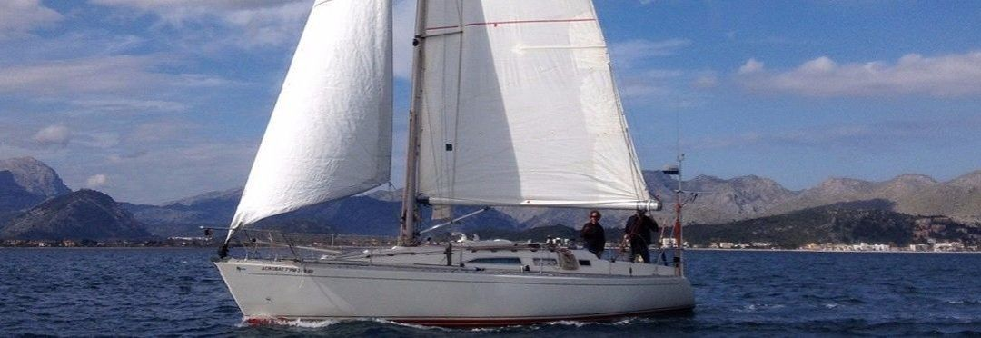 Proyectos dDialoGa: Sailing Living Lab