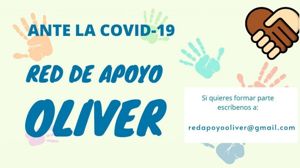 red-apoyo-oliver